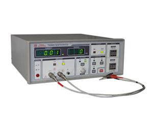 【精量衡器】漏电检测仪