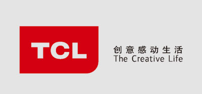 【精量合作伙伴】TCL