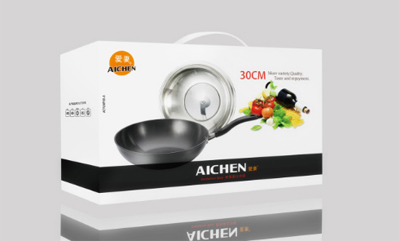 厨具炊具行业--在线重量检测解决方案